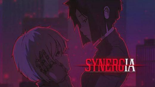 协同效应/Synergia