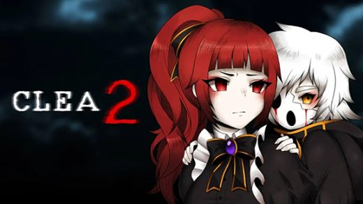 克莉2 Clea 2