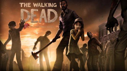 行尸走肉 第一季 完整版 The Walking Dead: The Complete First Season