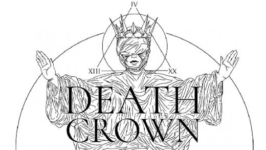 死亡之冠 Death Crown